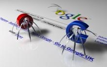 Quảng Cáo Tìm Kiếm Google Vẫn Sẽ Thua Kém Facebook