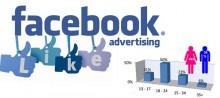 Hướng Dẫn Quảng Cáo Trên Facebook Hiệu Quả
