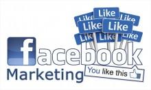 Quảng Cáo Trên Facebook Và Những Lầm Tưởng Về Nó