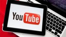 Quảng Cáo Trên Youtube Và 3 Sai Lầm Cơ Bản Nhất