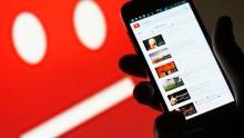 Quảng Cáo Trên Youtube Và Những Sai Lầm Thường Gặp
