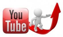 Video Trên Youtube Và Những Phương Pháp Tăng View Nhanh Chóng