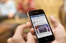 Facebook quyết tâm giành lấy thị trường quảng cáo video