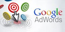 Quảng cáo từ khoá trên Google