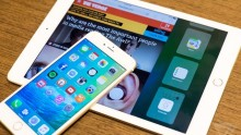Quảng Cáo Ứng Dụng Được Apple Triển Khai Trên App Store