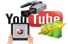 Quảng Cáo Video Youtube Và Sức Mạnh Thật Sự