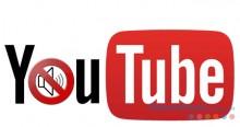 Cách Tạo Slide Ảnh Trên Youtube