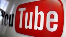 5 lỗi Quảng cáo Youtube cần tránh