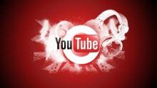 Thủ thuật tăng lượt view khủng cho kênh Youtube của bạn