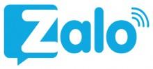 Quảng cáo Zalo giá rẻ