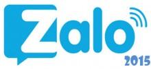 Dịch vụ tăng Fan Zalo