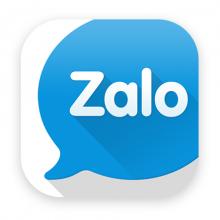 Dịch vụ tăng người quan tâm Zalo