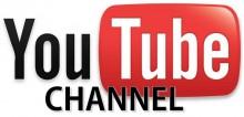 Cách Quản Lý Kênh Youtube Hiệu Quả - Thu Hút Triệu Lượt View