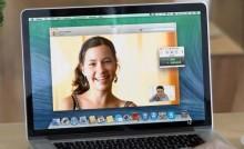 Cách Khôi Phục Mật Khẩu Skype Khi Lỡ Quên