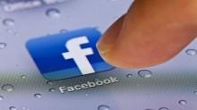 REPORT Là Gì? Tính Năng REPORT Trên Facebook Có Ý Nghĩa Gì?