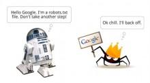 Robots.txt Là Gì? Hướng Dẫn Sử Dụng Robots.txt Hiệu Quả Nhất
