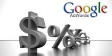 Sai lầm về Quảng cáo Google