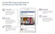 Sáng Tạo Video Khi Thực Hiện Chiến Lược Quảng Cáo Facebook