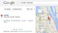 Hướng Dẫn Cách Seo Google Địa Điểm Hiệu Quả Nhất