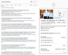 Seo Google Map Là Gì? Hướng Dẫn Seo Google Map Hiệu Quả Nhất