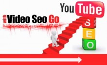 Hướng Dẫn SEO Video YouTube - Đưa Video Lên TOP Trong 48 Giờ