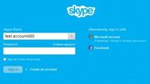 Skype Là Gì ? Tổng Hợp Các Ứng Dụng Nổi Bật Từ Skype