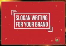 3 MẪU Câu SLOGAN Cực Hay - Hướng Dẫn Viết Slogan Đúng Insight - 2018