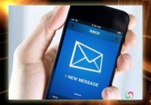 6 Cách Sử Dụng SMS Marketing Hoàn Hảo Nhất