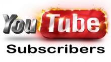 Subscribe YouTube Là Gì ? Hướng Dẫn Cách TĂNG Sub Cho Kênh YOUTUBE Hiệu Quả Nhất