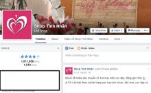 Tìm Hiểu Dịch Vụ Tăng Like Trên Facebook Từ Quảng Cáo