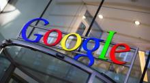 1,75 Tỷ Link Liên Kết Bị Gỡ Bỏ Khỏi Google