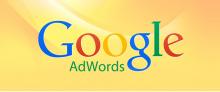 Tăng CTR Nhanh Chóng Khi Quảng Cáo Google Adwords