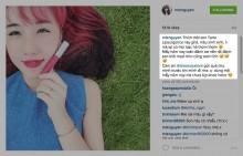 Cách Tăng Follow (Like) Trên Instagram | Quảng Cáo Siêu Tốc.COM