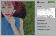 Cách Tăng Follow (Like) Trên Instagram