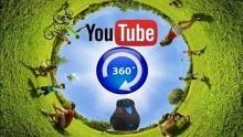 Tăng Tỷ Lệ Nhấp Chuột (CTR) Vào Quảng Cáo Trên Youtube