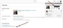 Cách TẠO KÊNH Trên Youtube NHANH CHÓNG, Hiệu Quả Nhất