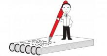 Nội Dung Quảng Cáo Có Phải Là Quan Trọng Nhất Với Facebook Ads?