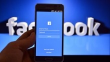 Tài khoản Facebook - Khởi Tạo Và Quảng Cáo FanPage
