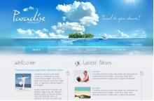 Thiết Kế Website Chuyên Nghiệp | 10 Năm Kinh Nghiệm