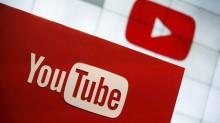 Thời Lượng Xem Video Trên Youtube Của Người Việt Rất Lớn