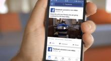 Thời Lượng Xem Video Thấp, Video Bị Hạn Chế Trên Facebook