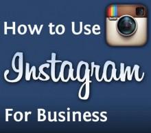 9  ý tưởng quảng cáo Instagram thương hiệu miễn phí