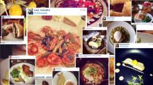 Hợp tác giúp quảng cáo Instagram Shop Online hiệu quả