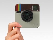 Thúc đẩy doanh số bán hàng trên Instagram