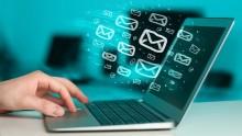Tiếp Thị Qua Email, Bạn Cần Quan Tâm Đến Điều Gì?