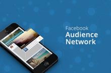 Tìm Hiểu Mạng Quảng Cáo Thông Minh Facebook Audience Network