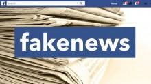 Facebook Bị Phạt 500.000 EUR Cho Mỗi Tin Tức Giả Mạo