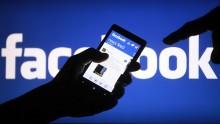 Tính Năng Ẩn Trên Facebook, Bạn Đã Khám Phá Chưa?