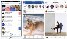 Tính Năng Xóa Ảnh Tự Động Được Facebook Cập Nhập