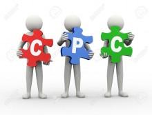 CPM, CPA, CPC là gì? Tính Phí Quảng Cáo Ra Sao?
